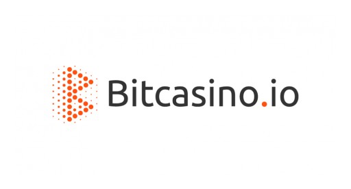Bitcasino Nominated at EGR Operator Awards