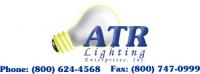 ATR Lighting, INC.