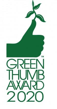 DGA Green Thumb Awards