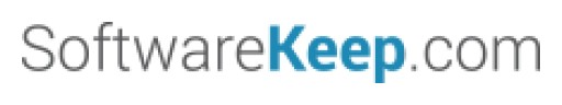 Get the Support That You Need From Microsoft Office Retailer SoftwareKeep.com