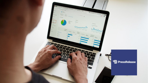 Analytics Provided With Wire Distribution via PressRelease.com Helps Business Leaders Implement Data-Driven Decision-Making