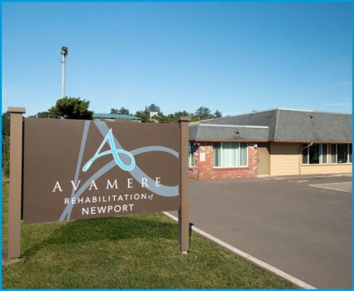 Avamere Rehabilitation of Newport Earns 5-Star Rating