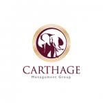 Carthage Management Group