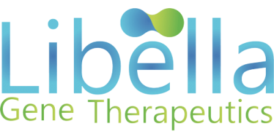 Libella Gene Therapeutics, LLC