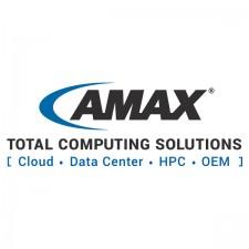AMAX Engineering Corporation