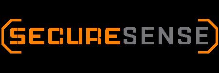 Secure Sense Ranks No  13 on the 2016 PROFIT 500 Fastest