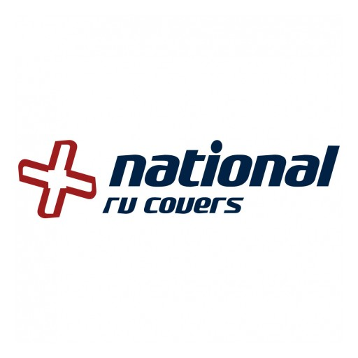 National RV Covers Offers Quality Brand Covers