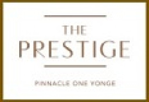 Condos HQ Is Set to Launch Prestige Condos in Toronto