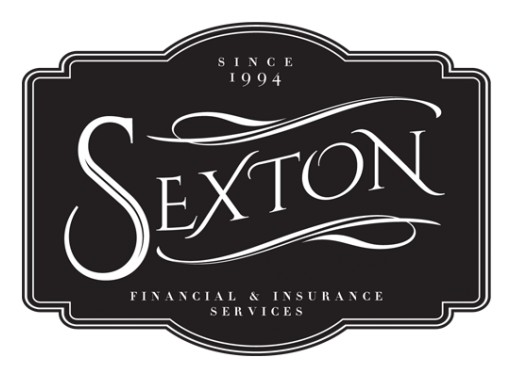 Sexton Advisory Group Shares Top Tips for 2020 Tax Prep