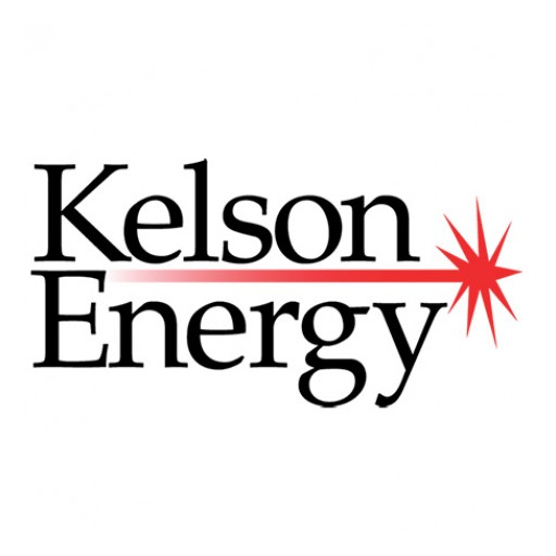 Kelson Energy Sells Interests in Missouri Power Plant
