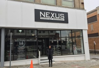 Nexus Property Management Fall River MA Franchise