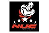 NUC Sports Football Magazine