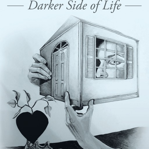 "Arthur Calinao's New Book ""Black Heart: Darker Side of Life"" is a Provocative Story of Temptation, Broken Relationships, and How Loneliness Can Lead One Terribly Astray."