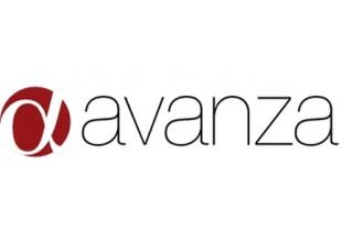 Avanza Network