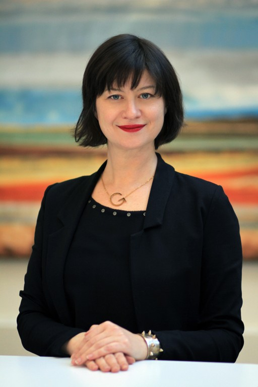Gardenia Willoughby Joins Marca Global as Director of Account Services