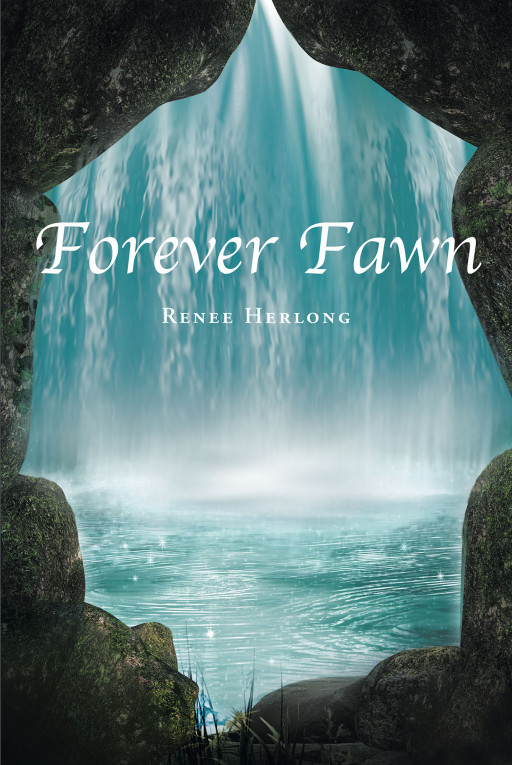 Renee Herlong's New Book 'Forever Fawn' Holds an Intriguing Journey Across Adventures, Love, and Mysteries