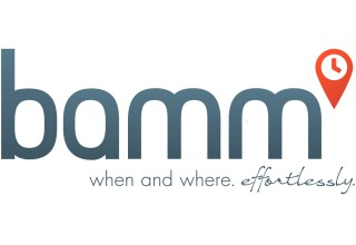BAMM! helps non-profits grow their contributions through affinity programs