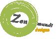 Zenmundi.com