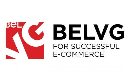 BelVG Releases New Magento Tutorial