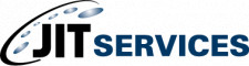 JIT Services