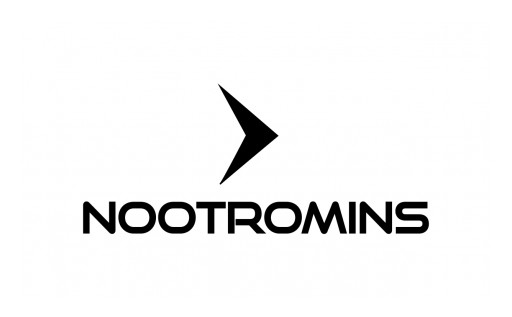 Griffin Atlas Acquires Nootropic Brand Nootromins