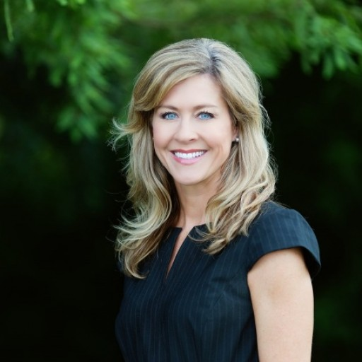 Claimatic™ Announces Director of Sales and Marketing Kristy Dark to Lead New Business and Brand Strategy