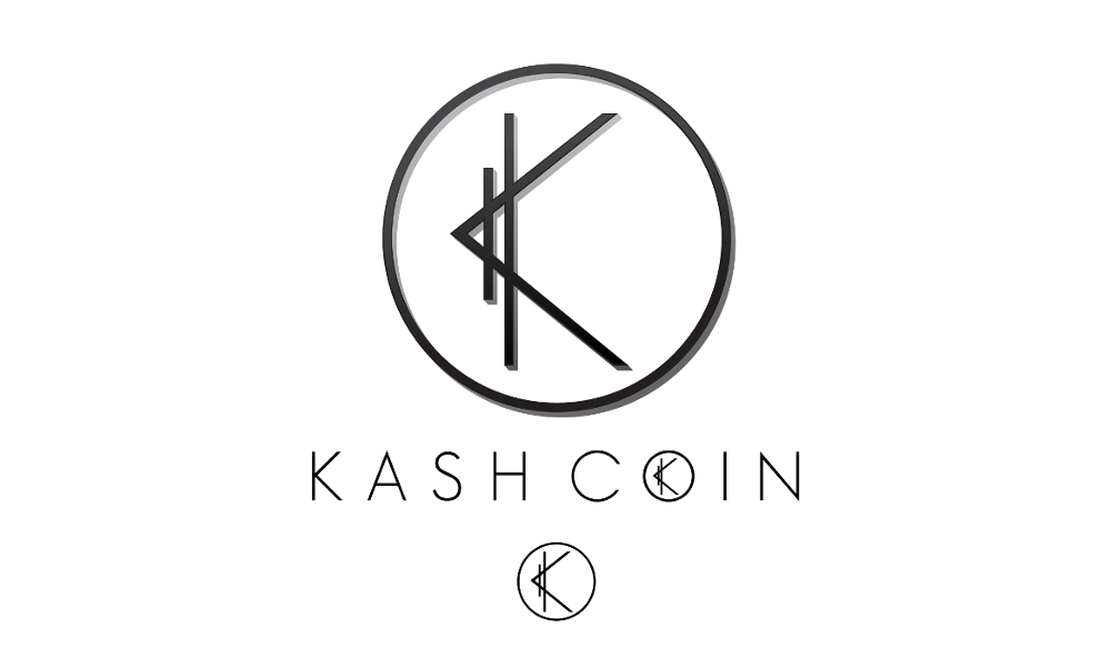 Kashcoin, a Brand New Bitcoin Alternative for the Music Industry ...