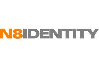 N8 Identity