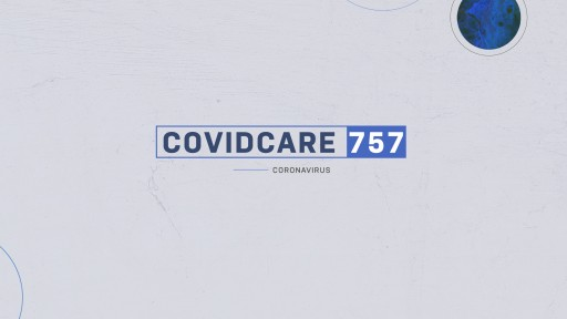 Waters Edge Church Responds to COVID-19 by Launching COVIDCARE757.com