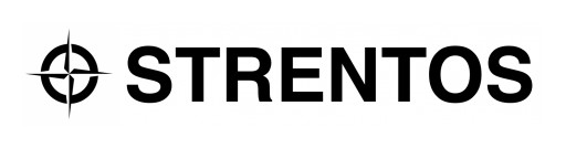 Strentos, First Free AI-Driven Digital Advertising Tool, Launches to Help Businesses Grow Online Sales
