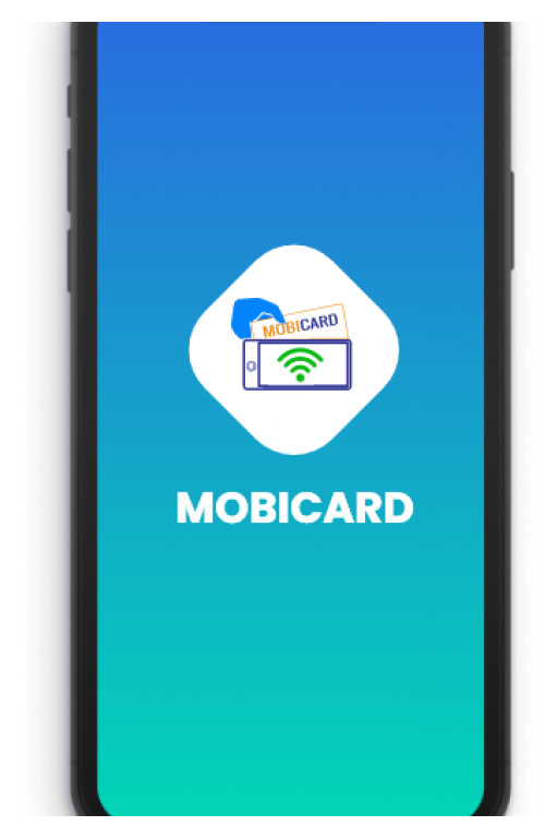 MobiCard Shares When the Perfect Time is for Networking and to Send a Business Card