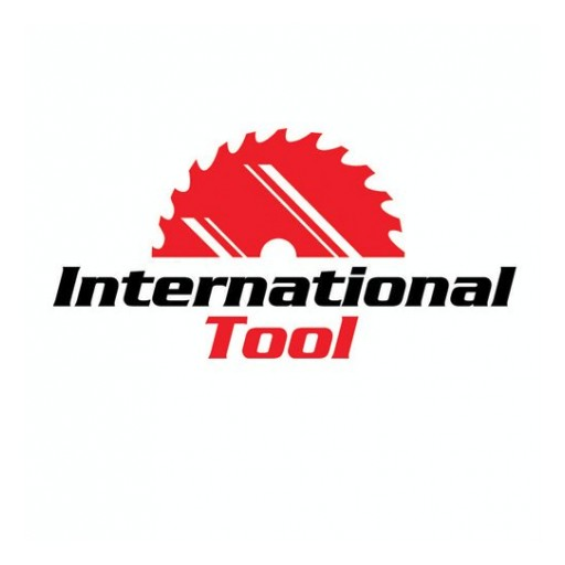 International Tool Hosts Their Biggest Sale of the Year