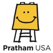 Pratham USA
