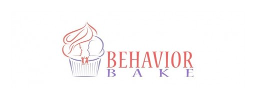 Behavior Bake Earns BHCOE Preliminary Accreditation Receiving National Recognition for Commitment to Quality Improvement