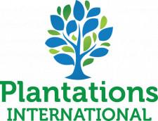 Plantations International