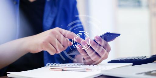 As Medical Debts Rise, 1-800 Notify's Billing Reminder Calls Can Improve Medical Practice Operations