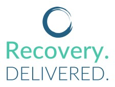 Recovery Delivered