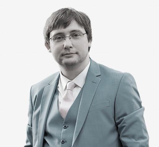 Clutch Recognizes Iunisov.com as Industry Leader