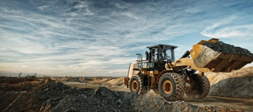 Integrity Financial Groups, a Leading Resource for Equipment Financing, Explains How to Maximize Your ROI