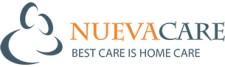 Home Care Palo Alto - NuevaCare