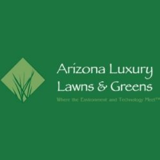 How to Maintain Artificial Grass - Arizona Luxury Lawns Offers Some Useful Solutions