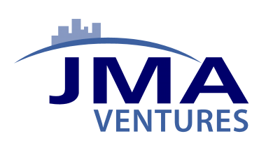JMA Ventures, LLC