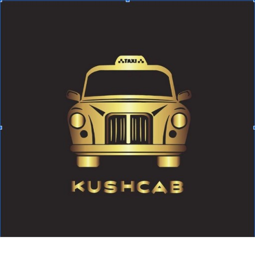 Is KushCab Legit? Los Angeles' Premier Cannabis Delivery Solution