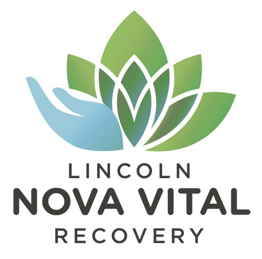 Lincoln Nova Vital Recovery is First Substance Abuse Residential Treatment Center in Ruston