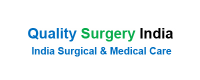 Quality Surgery India