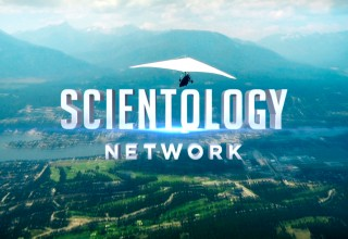 Scientology Network's MEET A SCIENTOLOGIST