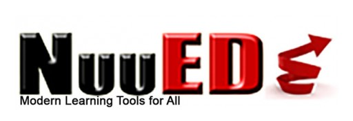 NuuED Announces Spiral™ Release