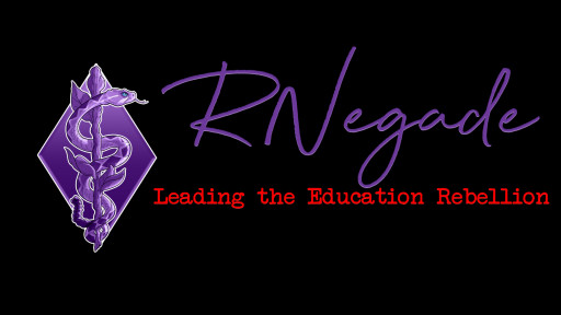 RNegade, LLC Launches an Innovative and Easy-to-Use Platform for Nurses to Get Their Continuing Education
