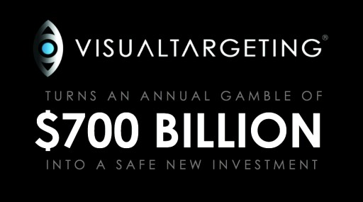 VisualTargeting® Reveals a Discovery That Triggers the Consumer Instinct