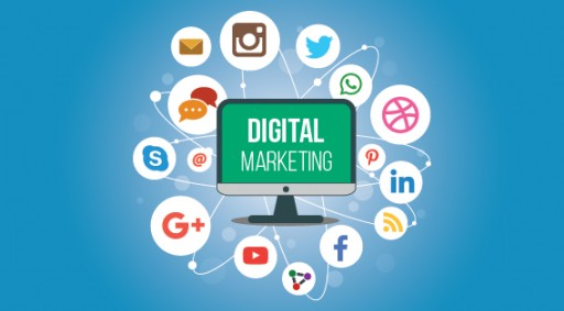 Bennet Schwartz is Ready to Show Businesses How Digital Marketing Can Assist Them